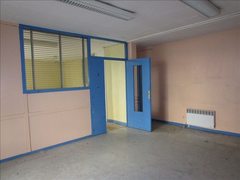 Vente local commercial Beziers 65 000€ - Photo 2