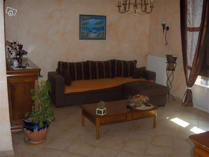 Vente appartement Toulon 156 000€ - Photo 1