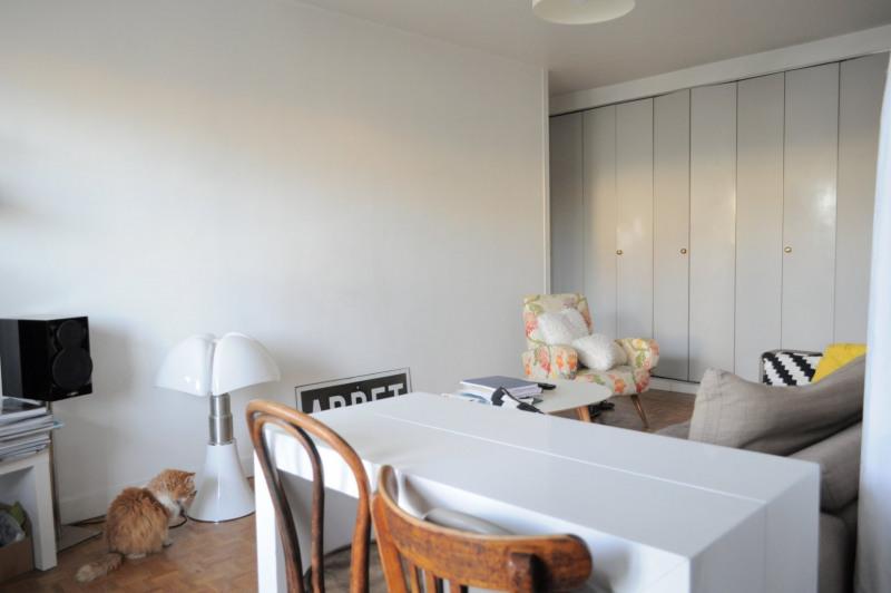 Sale apartment Villemomble 175000€ - Picture 3