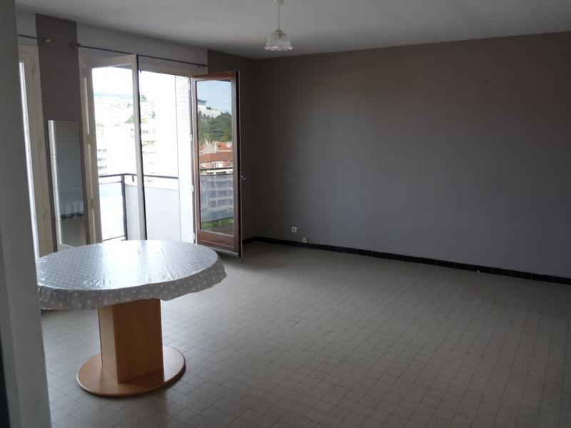 Vendita appartamento Saint-etienne 39000€ - Fotografia 5