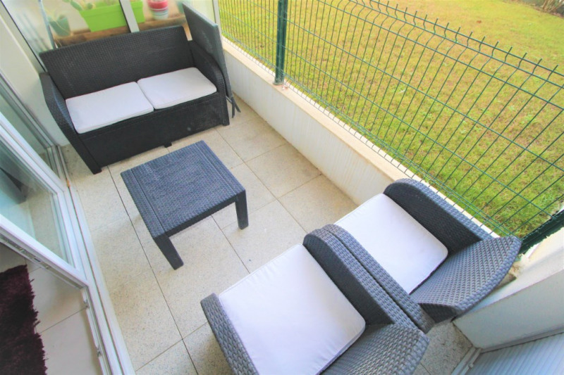 Vente appartement Cagnes sur mer 215 000€ - Photo 6
