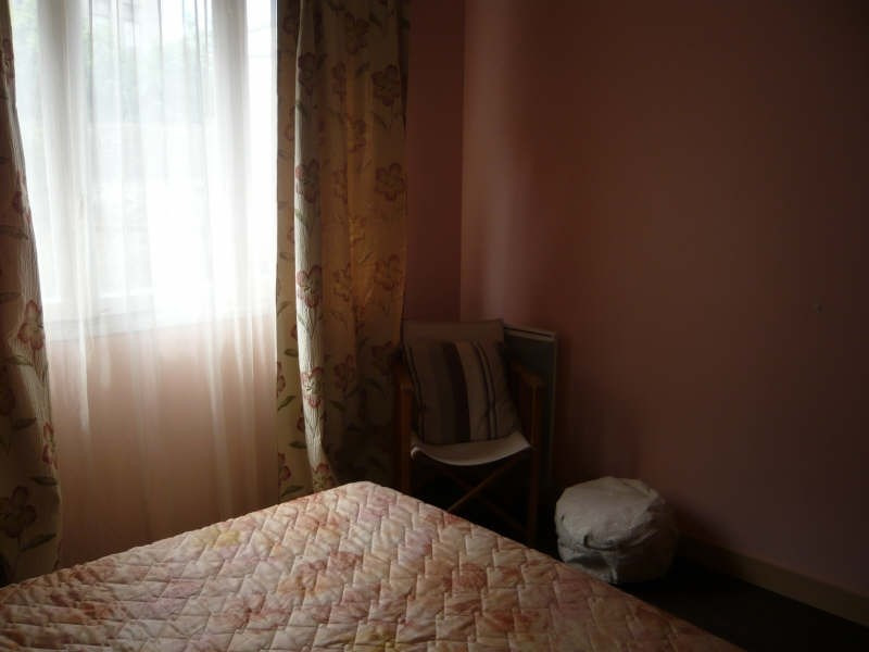 Rental apartment Paris 14ème 1540€ CC - Picture 6