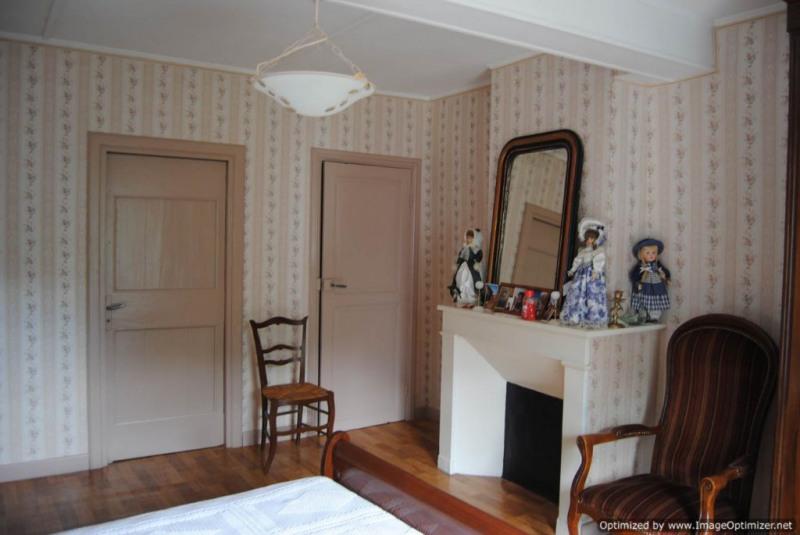 Venta de prestigio  casa Castelnaudary 655000€ - Fotografía 16
