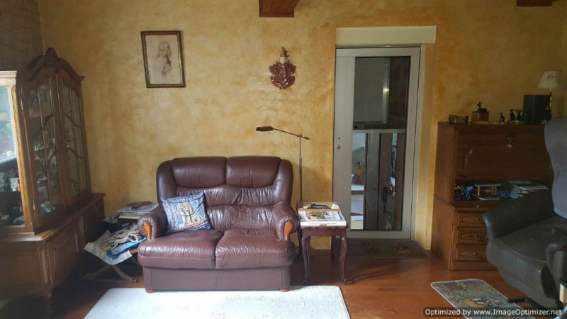 Sale house / villa Villasavary 116 000€ - Picture 6