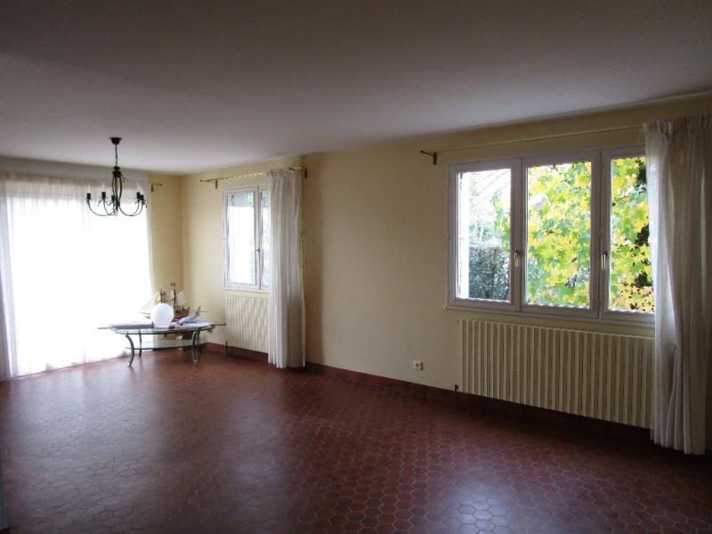 Sale house / villa Niort 209900€ - Picture 3