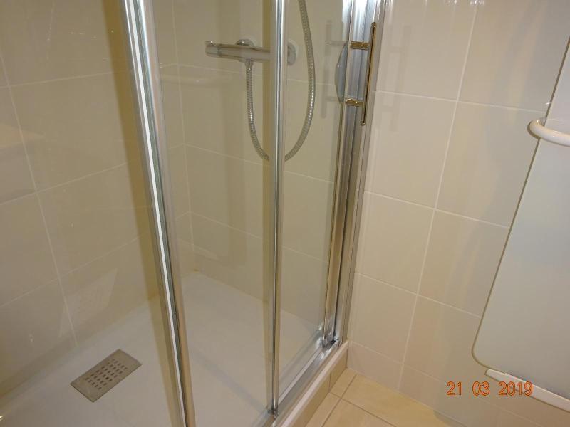 Rental apartment Vichy 410€ CC - Picture 4