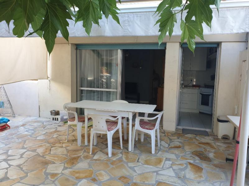 Rental apartment Carnon plage 500€ CC - Picture 6