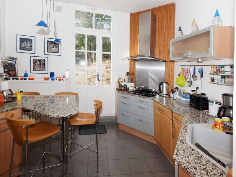 Vente de prestige maison / villa Agen 588000€ - Photo 3