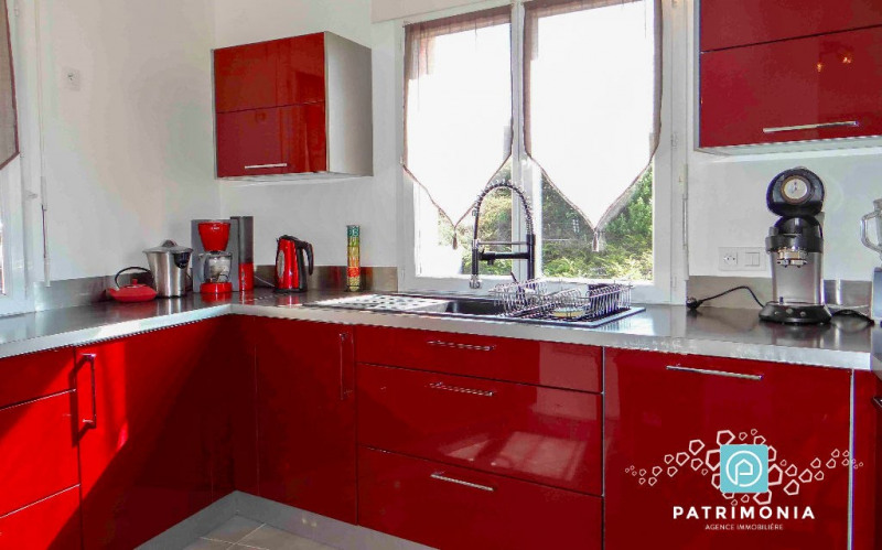 Deluxe sale house / villa Clohars carnoet 554200€ - Picture 3
