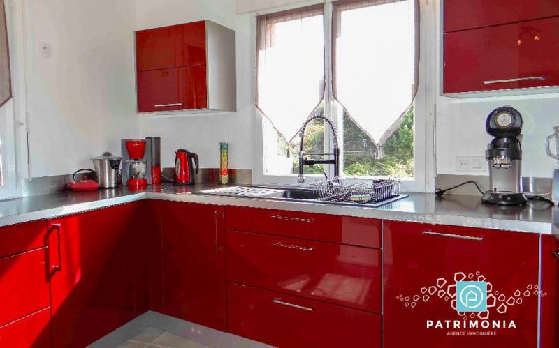 Vente de prestige maison / villa Clohars carnoet 554200€ - Photo 3