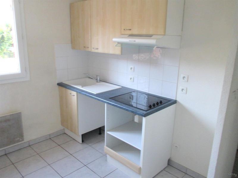 Venta  apartamento St arnoult 99000€ - Fotografía 3