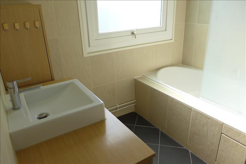 Revenda apartamento Vaucresson 541000€ - Fotografia 8