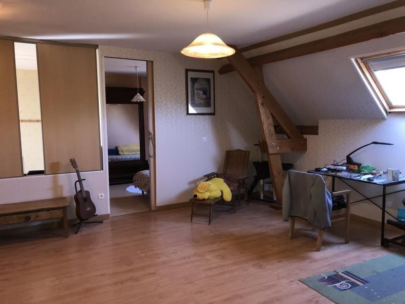 Vente maison / villa Blois 237500€ - Photo 4