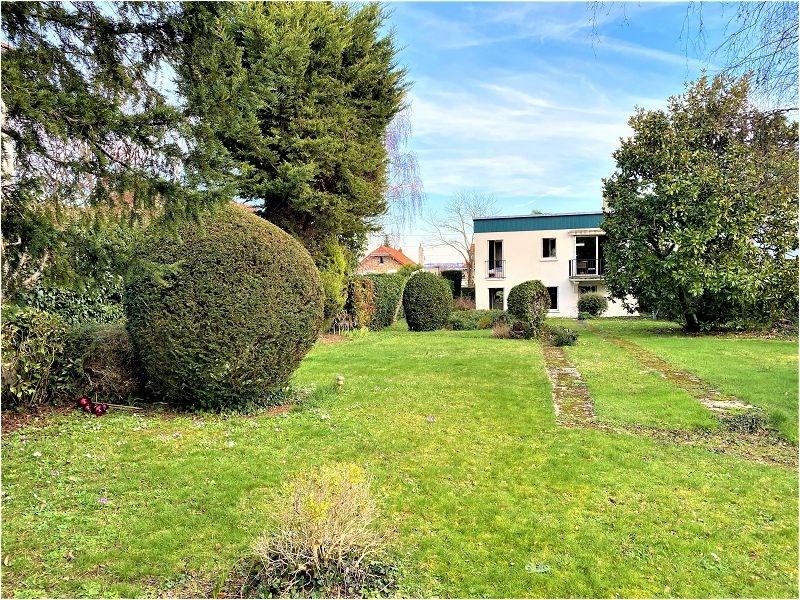Vente maison / villa Juvisy sur orge 565000€ - Photo 8
