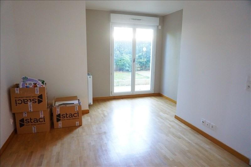 Vente appartement Noisy le grand 214000€ - Photo 3