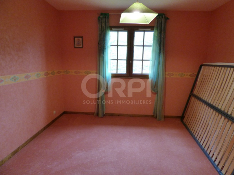 Sale house / villa Charleval 149000€ - Picture 8