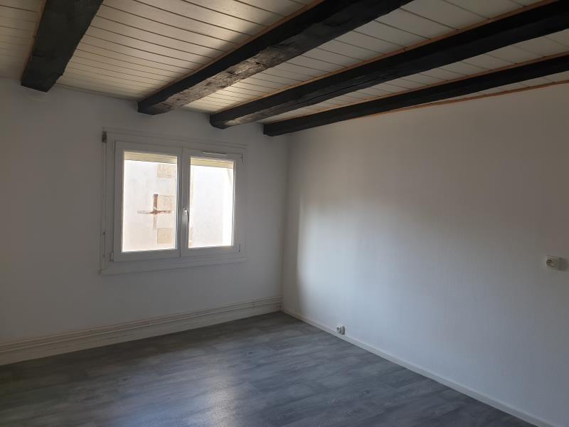 Location appartement St maixent l ecole 405€ CC - Photo 4
