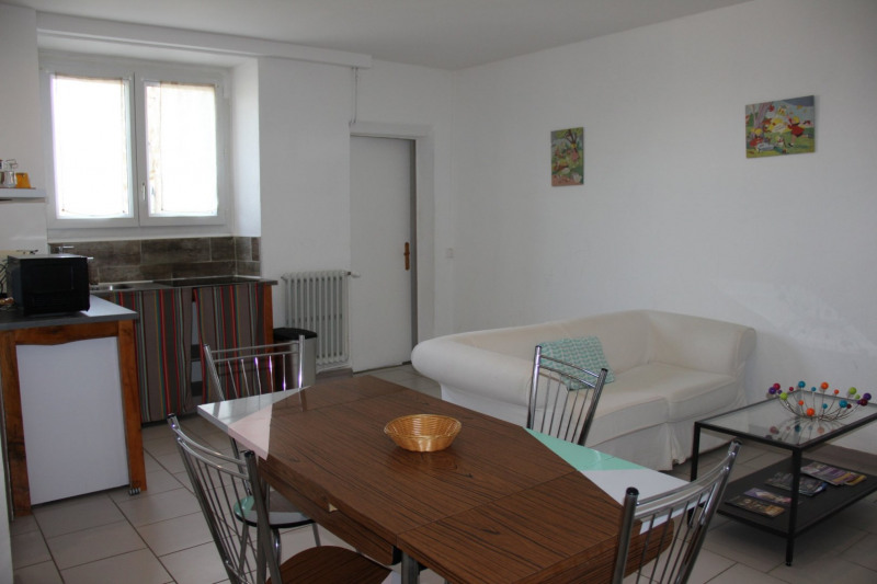 Vente maison / villa Quintenas 328 000€ - Photo 15