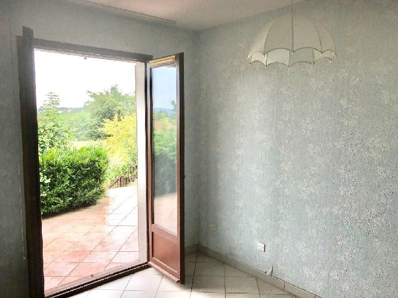 Venta  casa Saint-didier-de-formans 230000€ - Fotografía 7