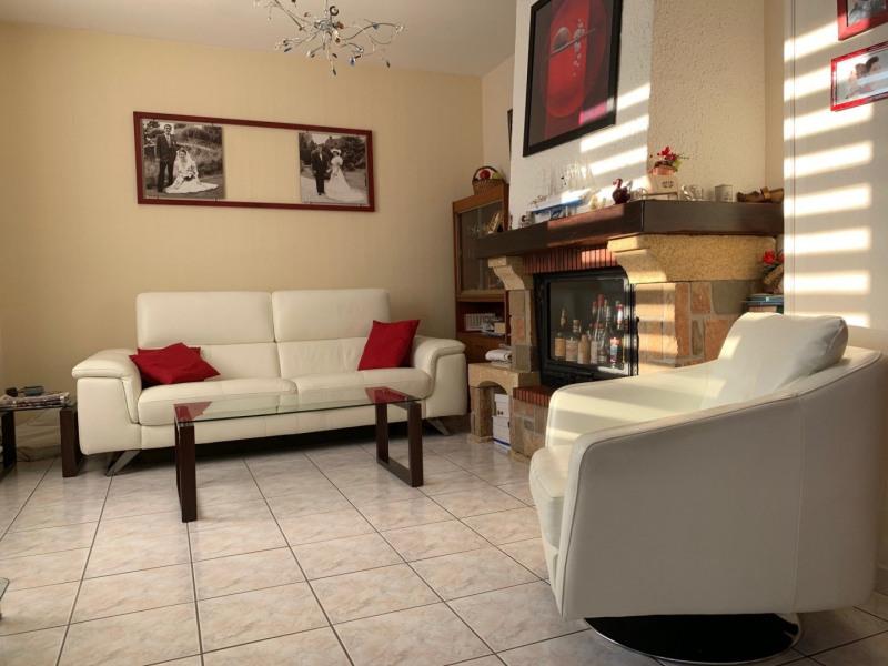 Vente maison / villa Colmar 374525€ - Photo 7