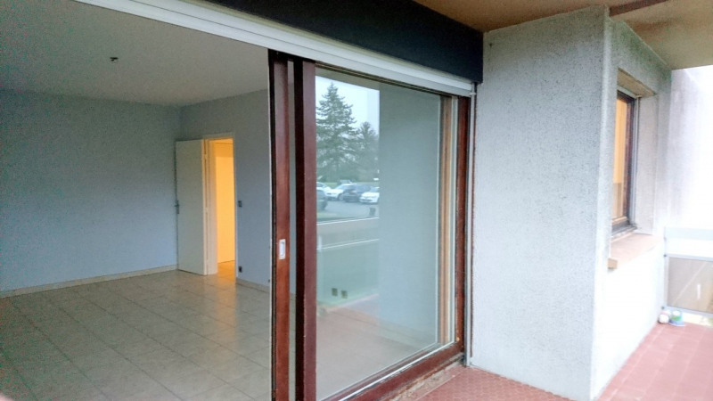 Vente appartement Ambilly 220000€ - Photo 5