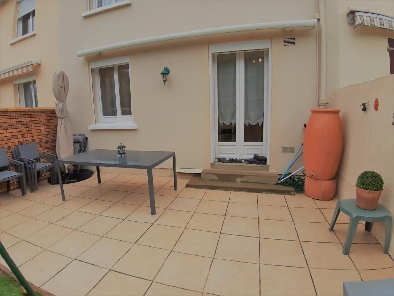 Sale house / villa Le mans 139990€ - Picture 4