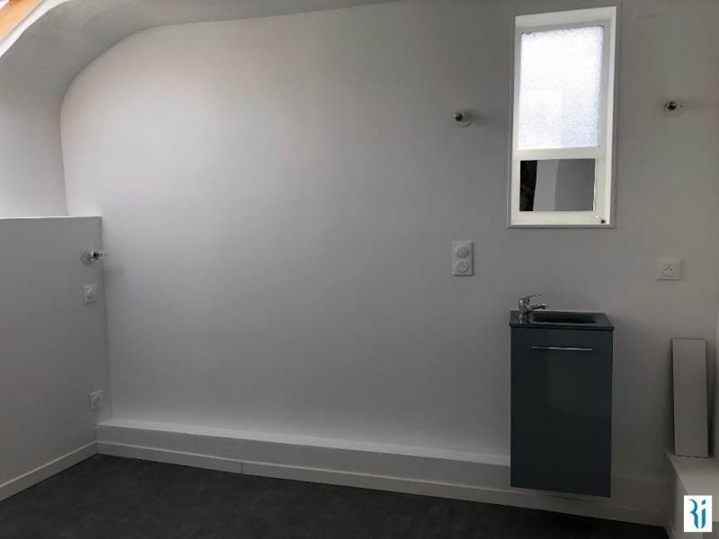 Rental apartment Rouen 520€ CC - Picture 6