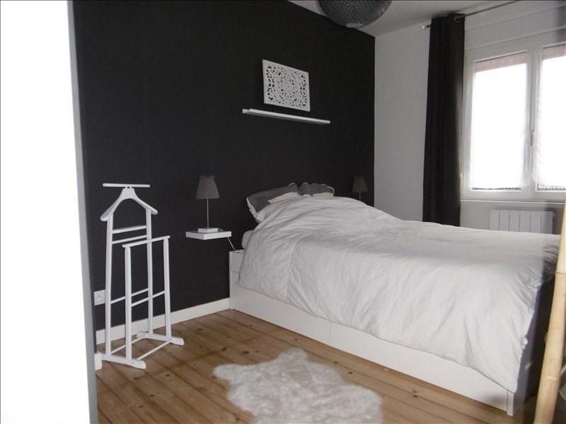 Vente maison / villa Gondecourt 239900€ - Photo 4
