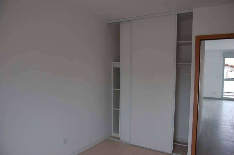 Location appartement Francheville 872€ CC - Photo 4
