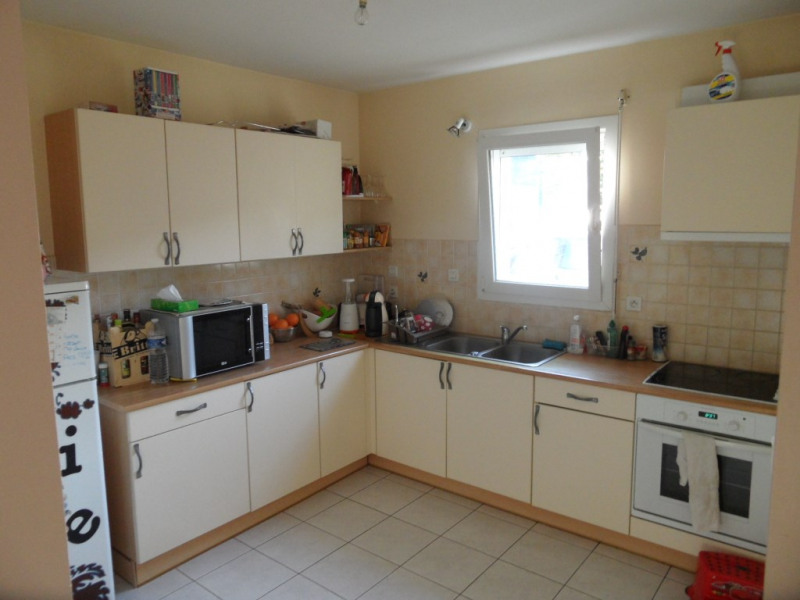 Vendita casa Pluneret 209250€ - Fotografia 4