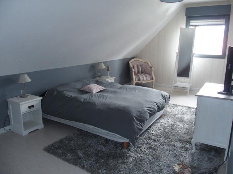 Vente maison / villa Lumbres 307500€ - Photo 8