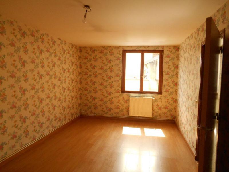 Sale apartment Saint quentin 58000€ - Picture 7