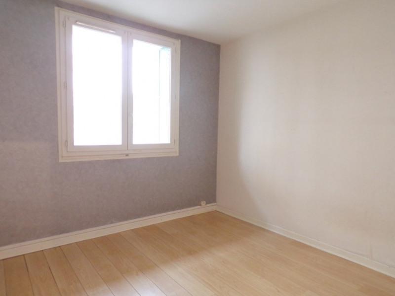 Sale apartment Bourg de peage 82000€ - Picture 1
