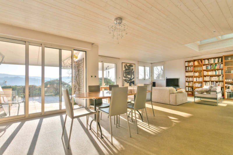 Vente de prestige maison / villa Besancon 655000€ - Photo 2