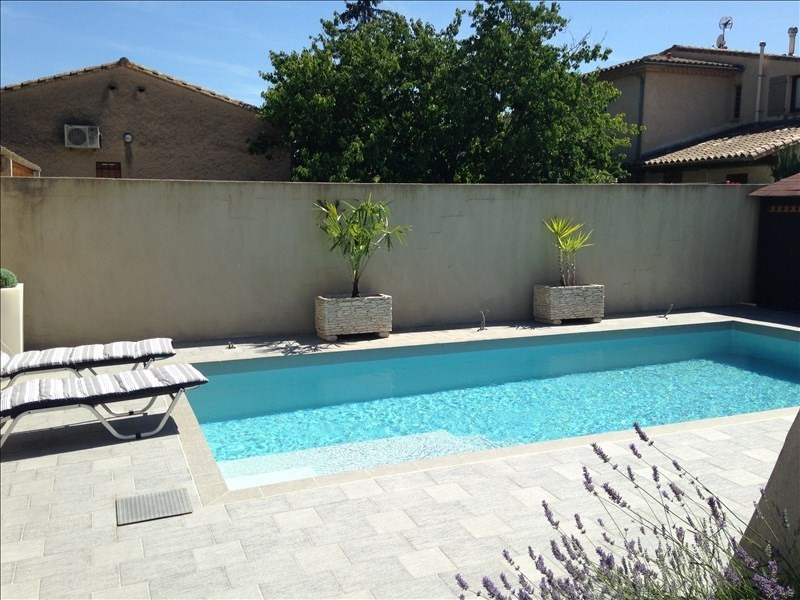 Sale house / villa Carcassonne 290 000€ - Picture 1