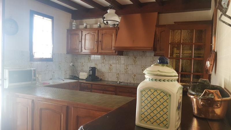 Vente maison / villa Bidos 255000€ - Photo 4
