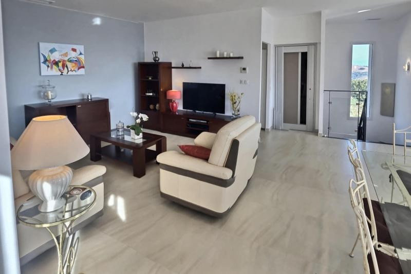 Deluxe sale house / villa Banyuls sur mer 795000€ - Picture 7