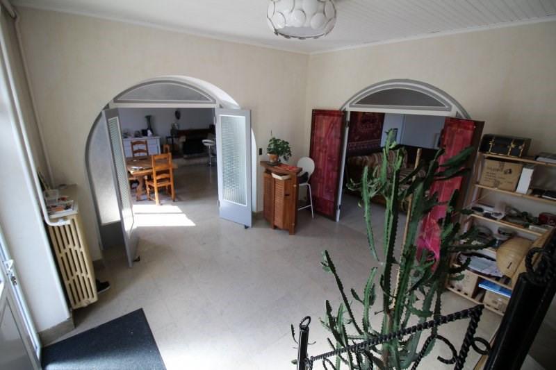 Vente maison / villa La tour du pin 199900€ - Photo 3
