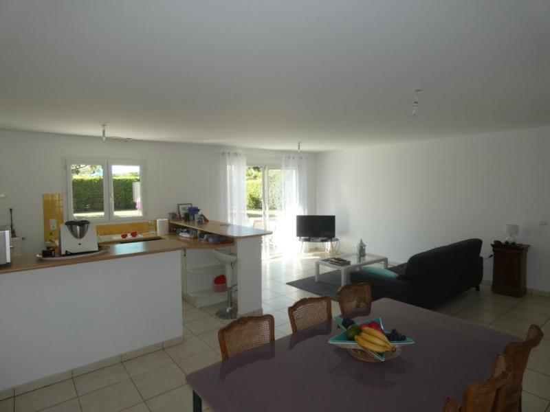 Vente maison / villa Saint sulpice de royan 322500€ - Photo 15