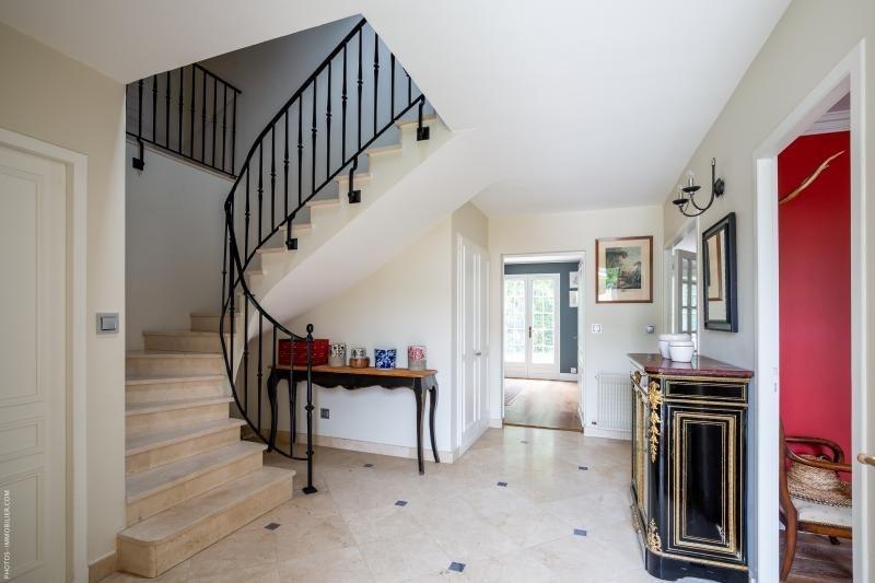 Vente de prestige maison / villa Bordeaux 1680000€ - Photo 5