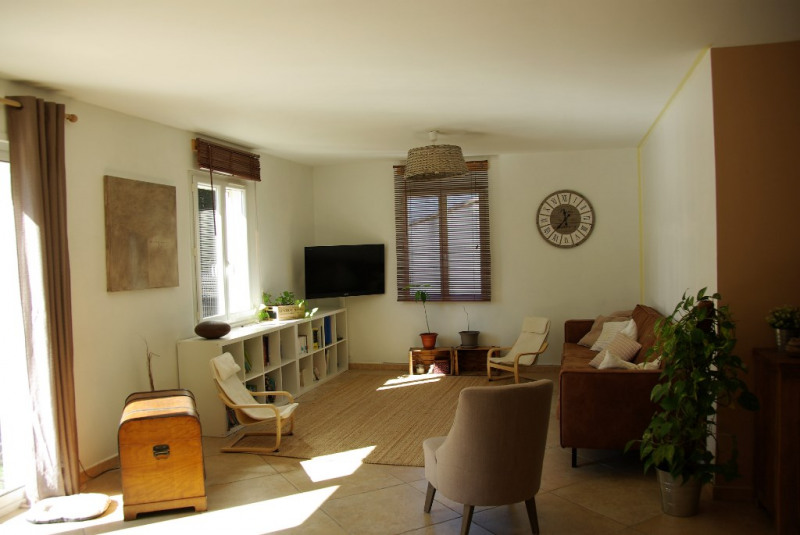 Sale house / villa Gallician 275 000€ - Picture 1