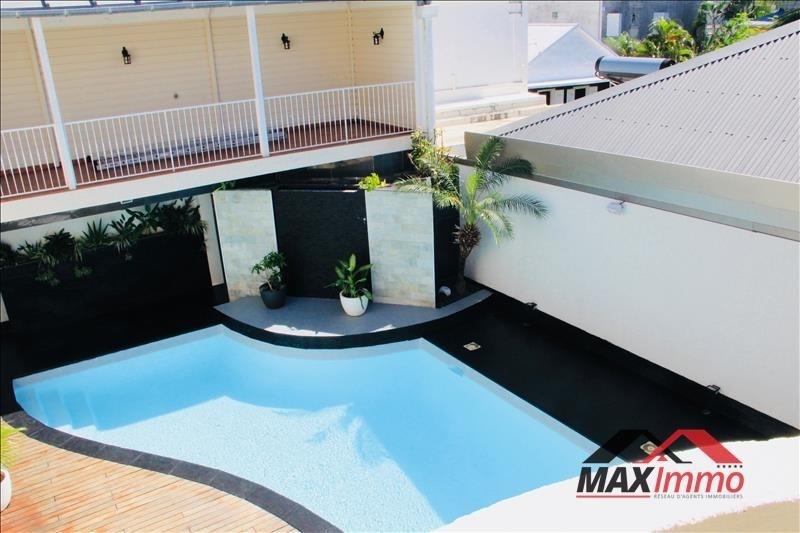 Vente de prestige maison / villa St denis 995000€ - Photo 2