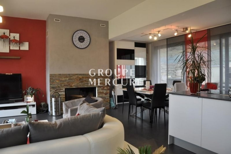 Deluxe sale house / villa Ternay 740000€ - Picture 7