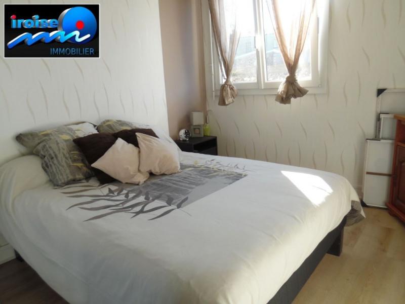 Vente appartement Brest 96000€ - Photo 6