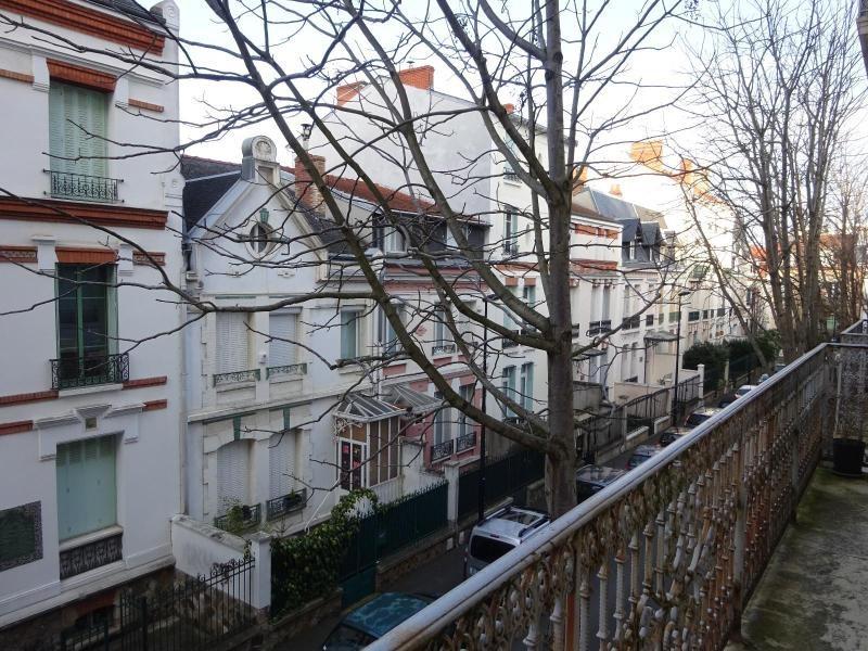 Alquiler  apartamento Vichy 560€ CC - Fotografía 2