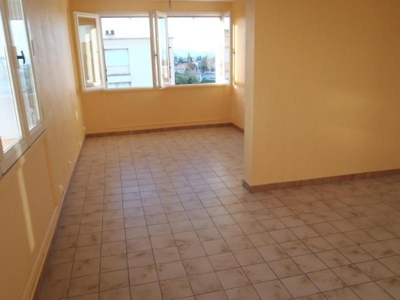 Rental apartment 26200 680€ CC - Picture 3