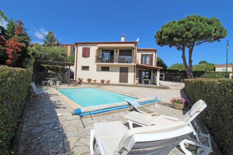 Deluxe sale house / villa Collioure 695000€ - Picture 2