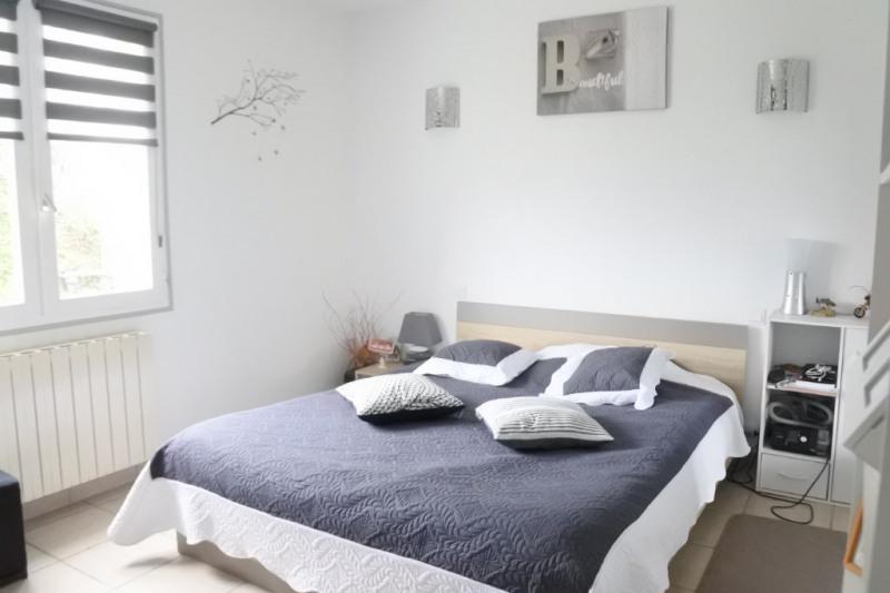 Vente maison / villa Bourcefranc le chapus 273900€ - Photo 7
