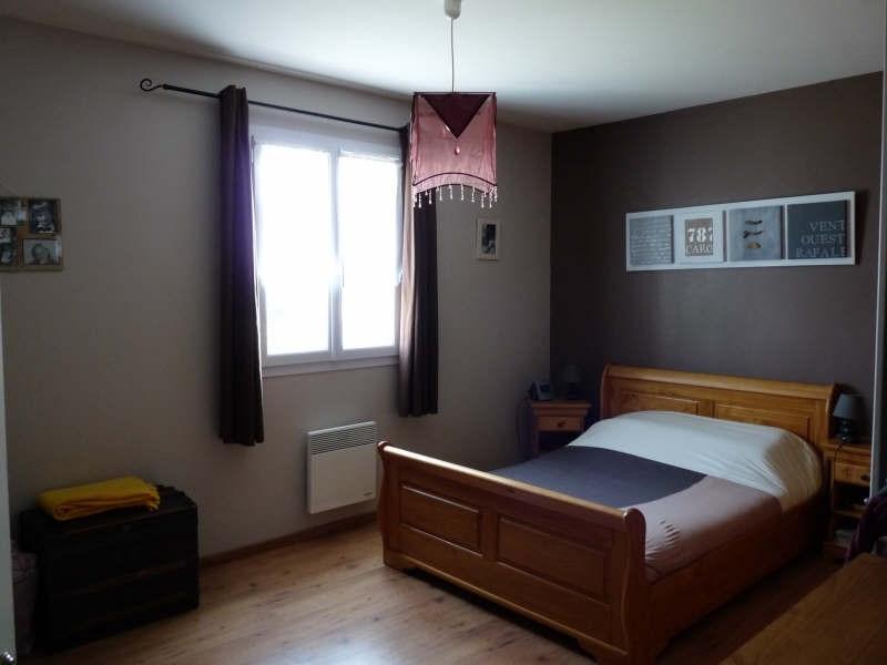 Vente maison / villa Semussac 350000€ - Photo 5