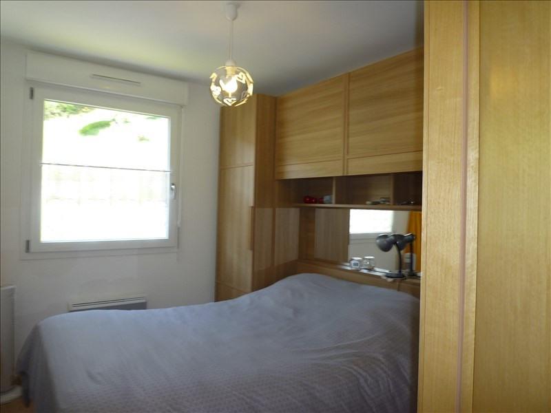 Sale apartment Ventron 148900€ - Picture 7